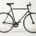 Fyxation Eastside - Single Speed