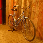 Supercycle Singlespeed